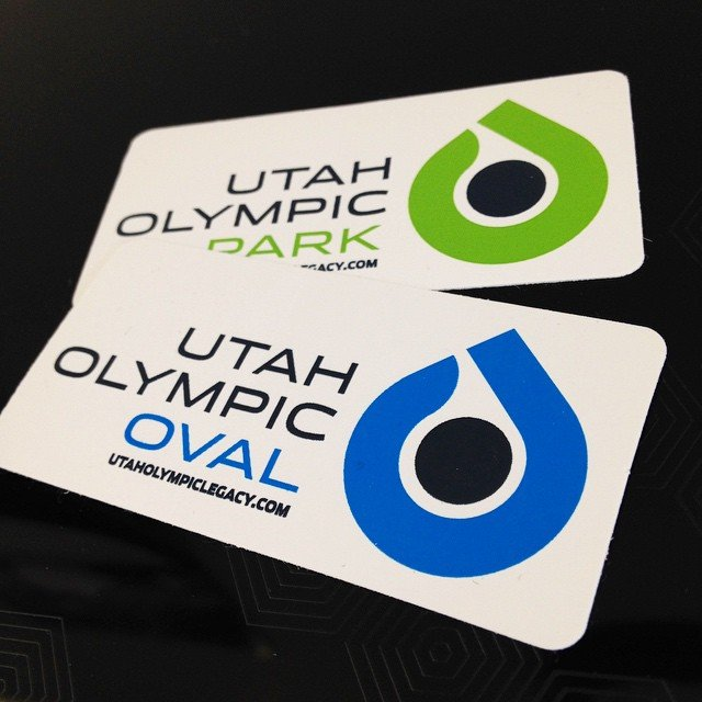 Custom Vinyl Stickers Utah Custom Vinyl Decals - Custom vinyl decals utah