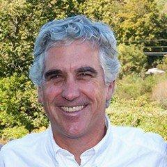 Jeff Nicholson, Owner & Marketing Director at Websticker / Freely Creative, Inc.