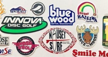 Those Promotional Stickers May Be Cool, But Are They Effective?